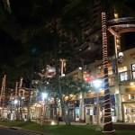 Waikiki Beach Walk(ワイキキ・ビーチ・ウォーク)のお店を調べてみた②
