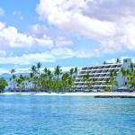 BSフジ「松下奈緒のホリデーフライト ハワイ島」で紹介されたお店と情報をチェック②