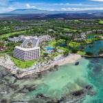 「7つの海を楽しもう!世界さまぁ~リゾート」スピリチュアル小木のハワイ島のパワースポットSPで紹介されたスポットをチェック!