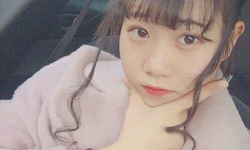 元アニー中原櫻乃がモアナ主題歌を歌う!経歴や在住地西宮について!