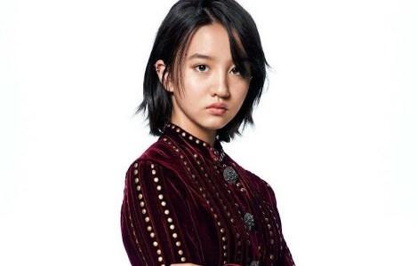 Koki(木村光希)の本名やプロフィール、学校などについて!ダウン症の噂も調査!