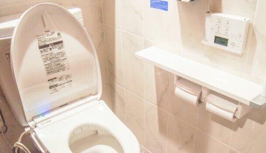 トイレの蓋は閉めるべき?閉めない方が良い?マナーや役割の観点から考察!