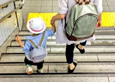 東京の無料で子供と楽しめる工場見学8選!夏休みのお出かけに♪