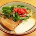 沖縄旅行 食べ物,沖縄旅行 食べ物 おすすめ,沖縄旅行 食べ物 地元
