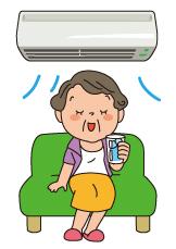 高齢者,熱中症,原因,脱水症状,対策
