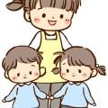 子育て 悩み,子育て 悩み 幼稚園,子育て 悩み 幼稚園 友達