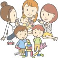 子育て 悩み,子育て 悩み 幼稚園,子育て 悩み 子供,子育て 悩み ママ友,子育て 悩み PTA