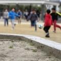 障害児保育,障害児保育 とは,障害児保育 遊び