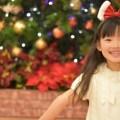 保育園,保育園 クリスマス会,保育園 クリスマス会 ダンス,保育園 クリスマス会 ダンス 発表,保育園 クリスマス会 ダンス 曲