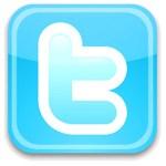 Twitterを自分のメディアにする方法とは?