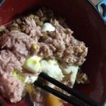 簡単につくれる納豆パワーアップ食♬