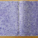 こんな簡単な勉強法があるとは・・・【頭がよくなる青ペン書きなぐり勉強法】(7/100)