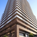 栃木県の高い建物と都内の高い建物を比較してみると