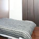 快適安眠できる風水で最適な枕の向きは 北枕?南枕?