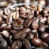 インスタントコーヒーを美味しく飲む方法