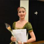 佐々木須弥奈のバレエ教室はどこ⁈ローザンヌで3位になった理由は⁉︎