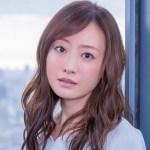 松本まりかは結婚してるの?2020年はドラマ「ホリデイラブ」でブレイク中!!