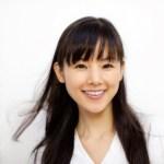 小西真奈美が40才で歌手デビューは何故?ラップがギャップ萌え‼︎