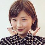 けもなれの松任谷夢子役の伊藤沙莉は元名子役!菊池風磨との関係は?