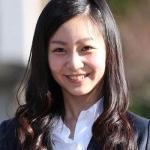 佳子さまが海外公務に選ばれた理由は⁈噂の英語力を徹底調査‼︎