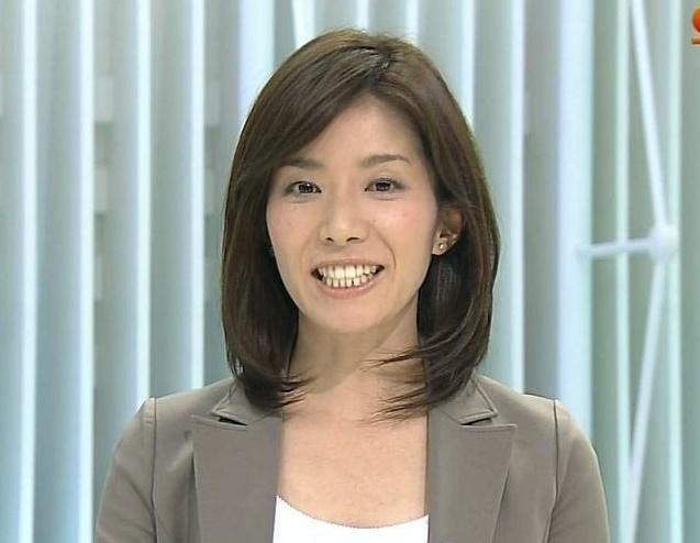 廣瀬智美アナの夫がアナウンサーを辞めた理由は\u2048出産後の変化は