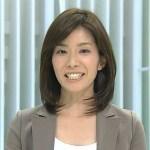 廣瀬智美アナの夫がアナウンサーを辞めた理由は⁈出産後の変化は⁈