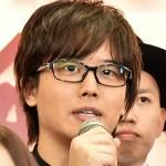 三浦祐太朗の「秋桜 」を山口百恵と聴き比べ!!カバーCDを徹底検証!!