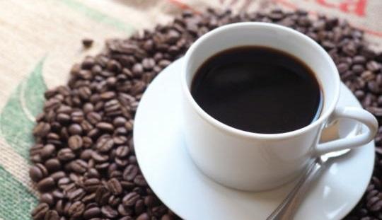 コーヒーの効果と効能が注目されています