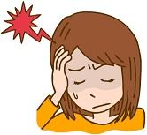 妊娠中の頭痛や肩こりがひどい!妊婦さんでもできる対策は?