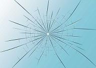 窓ガラスの熱割れを証明できないと賃貸は苦しい?火災保険での保証はどうなの?
