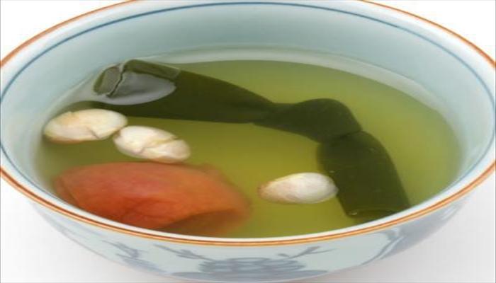 節分 大豆 食べ方 福茶 レシピ