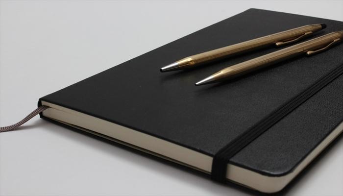 スケジュール 管理方法 手帳 スマホ