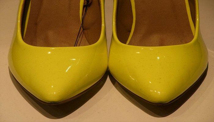 運動会ファッション 服装 ママ 靴