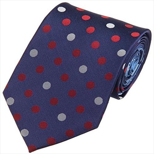 安いネクタイ おすすめ