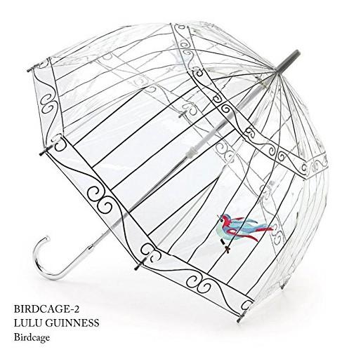 ビニール傘 おしゃれ かわいい