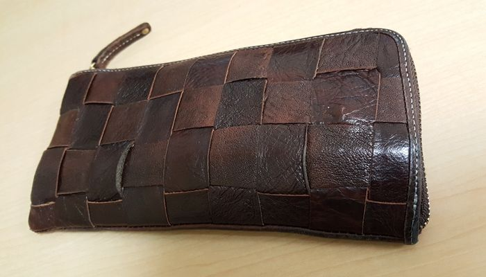 パパのプレゼント おすすめ財布