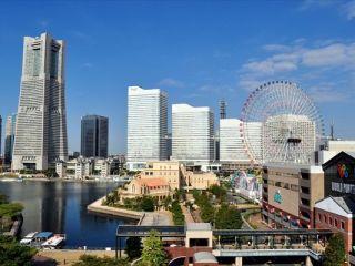 横浜お土産ランキング