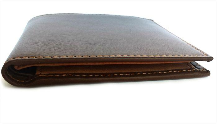 パパの日 父の日 プレゼント 財布