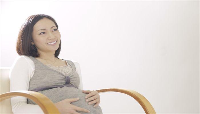 こむら返り 妊娠 妊婦