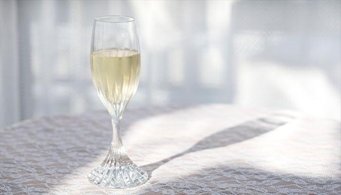 梅シロップ 飲み方 使い方