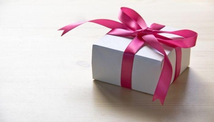 送別品の選び方 注意点 男性・女性 プレゼント