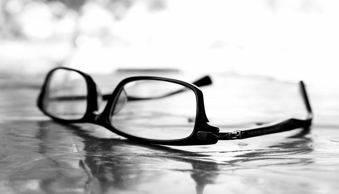メガネの曇り止めおすすめの強力な1品マスクなんて楽勝きになるき