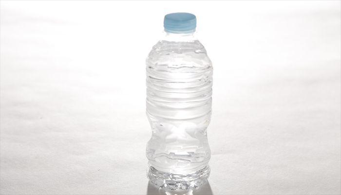 ペットボトル 洗い方
