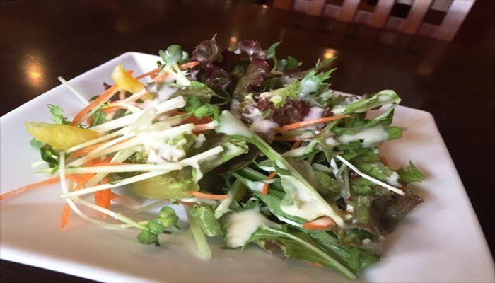 冬 料理 水菜