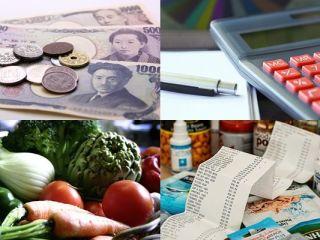 食費 節約 方法