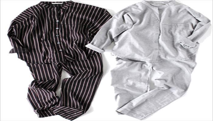 海外出張 持ち物 パジャマ
