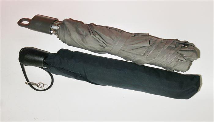 海外出張 持ち物 折りたたみ傘