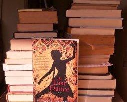 Book Bloggers - Mumbai - India