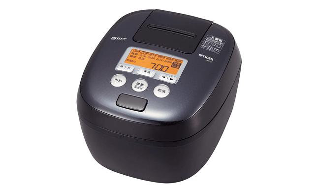 タイガーJPC-B100