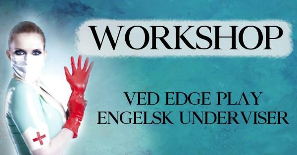 workshop singletail BDSM